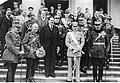 Wizyta marszałka Józefa Piłsudskiego w Rumunii (22-349-4).jpg