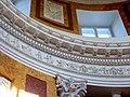Wnętrze pałacu w Lubostroniu - panoramio (6).jpg