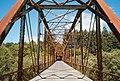 Wohler Bridge.jpg
