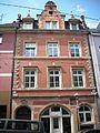 Wohn- und Geschäftshaus Gaustraße 39-41 (Mainz).JPG