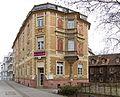 Wohnhaus, Adenauerring 6, 2016-03.jpg