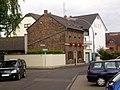 WohnhausZenthofstraße.jpg