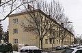 Wohnhausanlage Elisenstraße 28-30.jpg