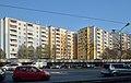 Wohnhausanlage Muhrhoferweg 13–19, Simmering (01).jpg
