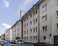 Wohnhausanlage Rauchfangkehrergasse 17-27 Ansicht 1.jpg