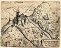 Wolf-Dietrich-Klebeband Städtebilder G 070 III.jpg
