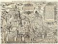 Wolf-Dietrich-Klebeband Städtebilder G 104 III.jpg