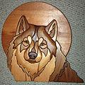 Wolf-Intarsia-md.jpg