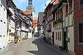 Wolfenbüttel 2018-08-11d.jpg