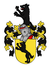 Wolff Todenwarth-Wappen.png