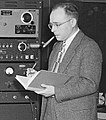 Wollan and Shull 1949 (cropped).jpg