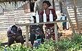 Woman selling Palm Wine.jpg
