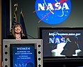 Women's History Month at NASA (201103160016HQ) DVIDS724199.jpg