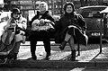 Women-on-bench-bucharest-romania-february-2016.jpg