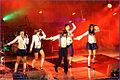 Wonder Girls-HanyangUniv 07.jpg