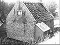 Woning - Streefkerk - 20474967 - RCE.jpg