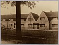 Woningbouw - Housing Haarlem (6828947897).jpg