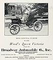 Wood's Queen Victoria (1906) (ADVERT 481).jpeg