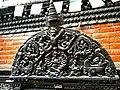 Wood Carvings in the Kumari House.jpg