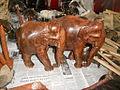 Wooden elephant z.jpg
