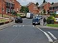 Woodlands Avenue, Quarry Bank - geograph.org.uk - 1363220.jpg