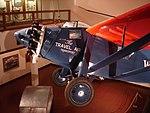 Woolaroc airplane by Tyler Thomson 2.jpg