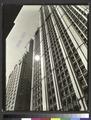 Woolworth Building (Cass Gilbert), 233 Broadway, Manhattan (NYPL b13668355-482585).tiff