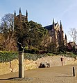 Worcester Cathedral 20190211 135555 (47624371121).jpg