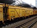 Work Train Brussels-Midi - 19.09 - 05.jpg