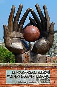 Workers Movement Memorial.jpg