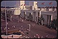 World's Fair. LOC gsc.5a30741.jpg