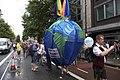WorldPride 2012 - 037.jpg
