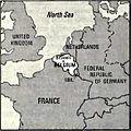World Factbook (1982) Belgium.jpg