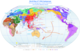 World Map of Y-DNA Haplogroups.png
