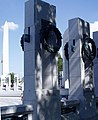 World War II Memorial Wade-3.jpg