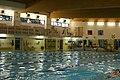 Wroclaw-basen olimpijski.jpg