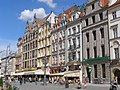 Wroclaw Rynek kamienice 2.jpg