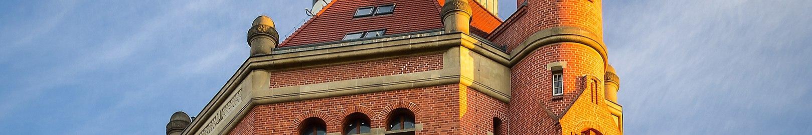 Wroclaw Wieza Cisnien (cropped).jpg