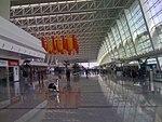 Wuhan airport 2.jpg