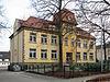 Wulfertschule-Hemer.JPG