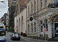 Wuppertal-090619-8543-Vohwinkel (cropped).jpg