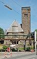 Wuppertal-100522-13180-Hauptkirche.jpg