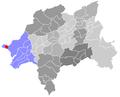 Wuppertal-Schöller-Lage.png