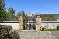 Wuppertal - Am Kriegermal - Friedhof 04 ies.jpg