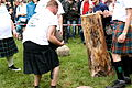 Wuppertal - Highland games 2011 31 ies.jpg