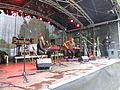 Wuppertal Engelsfest 2015 098.jpg
