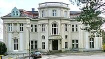 Wuppertal Villa Seyd.jpg