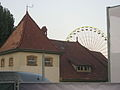 Wurstmarkt Bad Duerkheim 11092015 3.JPG