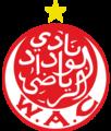 Wydad-Athletic-Club-Casablanca-Logo.png