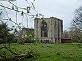 Wykeham Chapel near Spalding (geograph 2900482).jpg